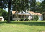 Foreclosed Home in Carrier Mills 62917 6810 US 45 S - Property ID: 3785063