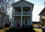 Foreclosed Home in Piqua 45356 1606 BROADWAY - Property ID: 3791510