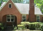 Foreclosed Home in Montgomery 36107 2042 OKLAHOMA ST - Property ID: 3792475