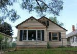 Foreclosed Home in Rock Island 61201 1924 10TH ST - Property ID: 3792918