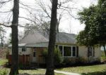 Foreclosed Home in Williamstown 8094 3519 SUNSET AVE - Property ID: 3793759