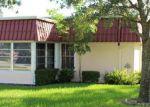 Foreclosed Home in Lake Worth 33467 258 CAPE COD CIR APT B - Property ID: 3799525