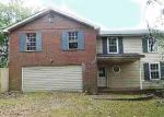 Foreclosed Home in Nashville 37221 203 BELLEVUE RD - Property ID: 3800212