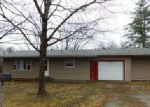 Foreclosed Home in Dongola 62926 408 E CROSS ST - Property ID: 3804695