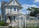 Foreclosed Home in Pleasantville 8232 230 W WASHINGTON AVE - Property ID: 3805715