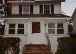 Foreclosed Home in Oceanside 11572 58 PERKINS AVE - Property ID: 3805764