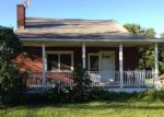 Foreclosed Home in Melbourne 41059 225 MARY INGLES HWY - Property ID: 3807351