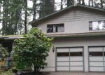 Foreclosed Home in Lacey 98503 7024 GLEN TERRA CT SE - Property ID: 3809554