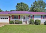 Foreclosed Home in Woodruff 29388 263 PARSONS RD - Property ID: 3810563