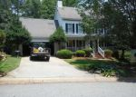 Foreclosed Home in Columbia 29212 275 THORNHILL RD - Property ID: 3810628