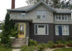 Foreclosed Home in Oakes 58474 214 S 7TH ST - Property ID: 3813466