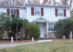 Foreclosed Home in Washington 7882 219 S LINCOLN AVE - Property ID: 3814067