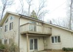 Foreclosed Home in Belding 48809 7378 PINE RIDGE DR NE - Property ID: 3815045
