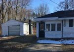 Foreclosed Home in Stanton 48888 608 E COLBY RD - Property ID: 3815385