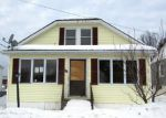 Foreclosed Home in Lewiston 4240 36 SCRIBNER BLVD - Property ID: 3816019