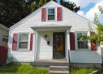 Foreclosed Home in Louisville 40215 537 BEECHER ST - Property ID: 3816150