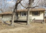 Foreclosed Home in Haysville 67060 320 N WARD PKWY - Property ID: 3816267