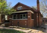 Foreclosed Home in Indianapolis 46217 3430 S MERIDIAN ST - Property ID: 3816552