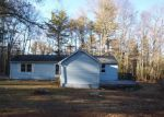 Foreclosed Home in Dayville 6241 140 ROTH RD - Property ID: 3817343
