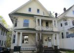 Foreclosed Home in Waterbury 6708 38 COLLEY ST - Property ID: 3817432