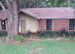 Foreclosed Home in Theodore 36582 6585 RABBIT CT - Property ID: 3817926