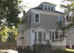 Foreclosed Home in Utica 13501 1903 BAKER AVE - Property ID: 3818346