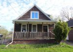 Foreclosed Home in Niagara Falls 14304 5654 DEVLIN AVE - Property ID: 3818360