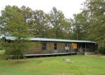 Foreclosed Home in Lufkin 75904 7153 FM 2497 - Property ID: 3818673