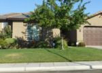 Foreclosed Home in Fresno 93722 2601 N LODI AVE - Property ID: 3818973