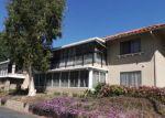 Foreclosed Home in Laguna Woods 92637 3170 VIA VISTA UNIT A - Property ID: 3819232
