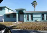 Foreclosed Home in Miami Gardens 33056 2471 NW 180TH TER - Property ID: 3820536