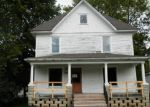Foreclosed Home in Herscher 60941 222 S OAK ST - Property ID: 3822491