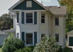Foreclosed Home in Holley 14470 3354 HULBERTON RD - Property ID: 3824362