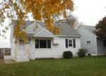 Foreclosed Home in Minneapolis 55429 5708 57TH AVE N - Property ID: 3825113
