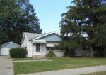 Foreclosed Home in Oak Lawn 60453 9820 NORMANDY AVE - Property ID: 3825177