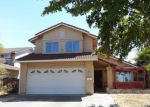 Foreclosed Home in Vallejo 94589 811 NEWPORT WAY - Property ID: 3825445