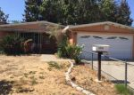 Foreclosed Home in San Jose 95127 10111 BEDFORD ST - Property ID: 3825468