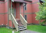 Foreclosed Home in Cortland 13045 1996 ALPHA CIR APT 5C - Property ID: 3825537