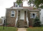 Foreclosed Home in Union 7083 1073 SCHNEIDER AVE - Property ID: 3825815