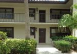 Foreclosed Home in Sarasota 34243 5630 GOLF POINTE DR UNIT 107 - Property ID: 3825929