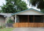 Foreclosed Home in Eagle Point 97524 575 VAN WEY CIR - Property ID: 3826008
