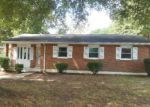 Foreclosed Home in Durham 27703 3024 WEDGEDALE AVE - Property ID: 3826025