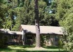 Foreclosed Home in Longview 75601 1213 MAHLOW DR - Property ID: 3826030