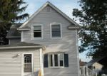 Foreclosed Home in Chicopee 1013 45 SCOTT AVE - Property ID: 3826118