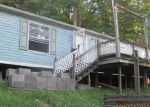 Foreclosed Home in Grafton 26354 922 VALLEY FALLS RD - Property ID: 3826220