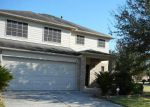 Foreclosed Home in Baytown 77521 8302 TARO LN - Property ID: 3826312