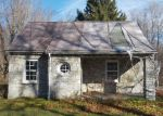 Foreclosed Home in Frankfort 13340 3793 SOUTHSIDE RD - Property ID: 3832098