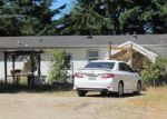 Foreclosed Home in Grapeview 98546 9351 E STATE ROUTE 3 - Property ID: 3832618