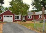 Foreclosed Home in Warwick 2889 88 ETON AVE - Property ID: 3833722
