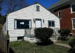 Foreclosed Home in Winfield 17889 66 STATE ROUTE 304 - Property ID: 3833772